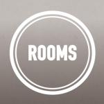 銀座ROOMS(ルームス)年末年始休業のお知らせ