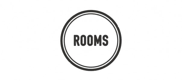 ROOMS_logo_fix-01
