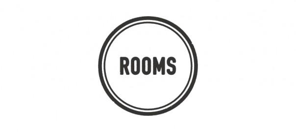 ROOMS_logo_fix-01