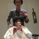 大事な髪を任せられる美容師はお決まりですか??