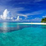 夏は海・プールの季節!!ギシギシ・ゴワゴワの対策ケア方法4つご紹介☆